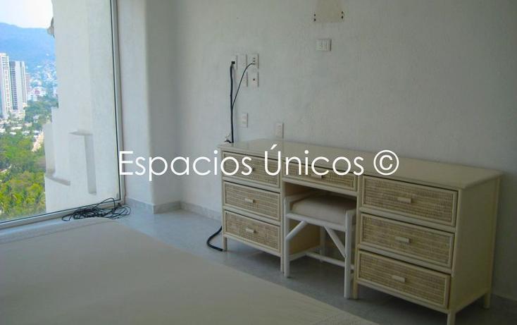 Foto de departamento en renta en  , joyas de brisamar, acapulco de ju?rez, guerrero, 1343377 No. 23