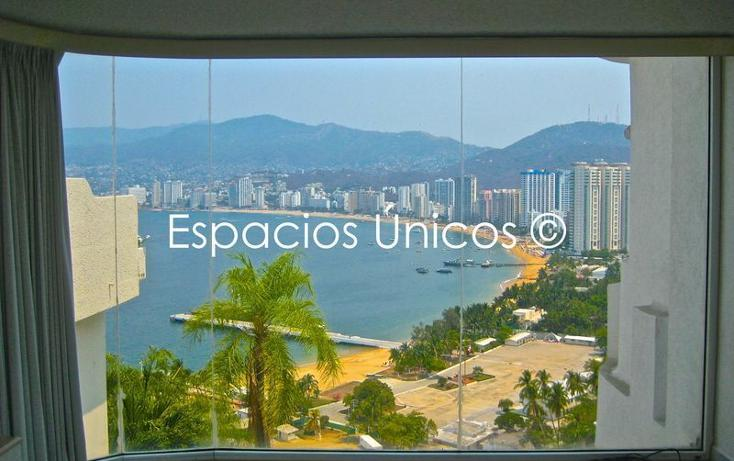 Foto de departamento en renta en  , joyas de brisamar, acapulco de ju?rez, guerrero, 1343377 No. 24