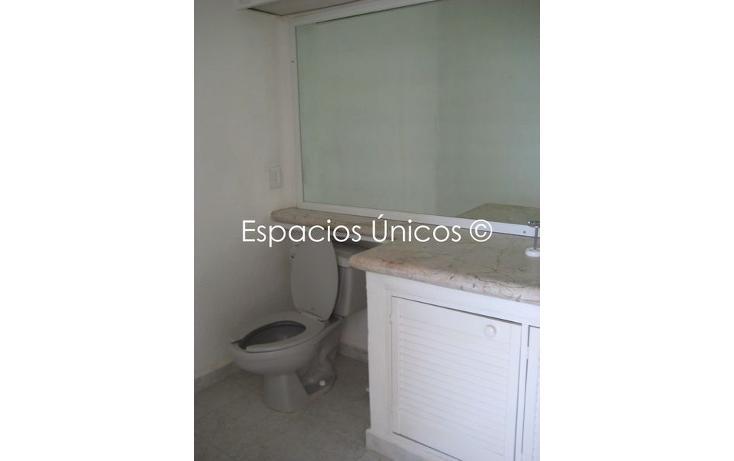Foto de departamento en renta en  , joyas de brisamar, acapulco de ju?rez, guerrero, 1343377 No. 25