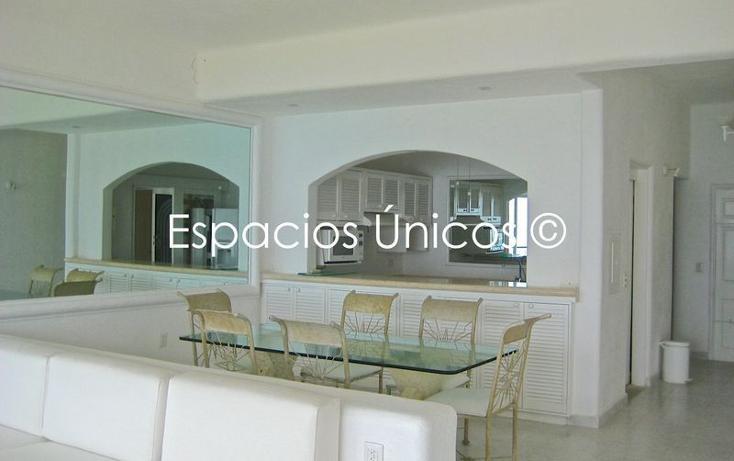 Foto de departamento en renta en  , joyas de brisamar, acapulco de ju?rez, guerrero, 1343377 No. 26