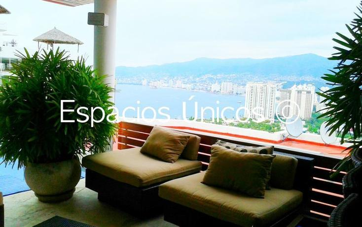 Foto de casa en renta en  , joyas de brisamar, acapulco de juárez, guerrero, 1343523 No. 01