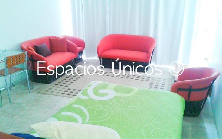 Foto de casa en renta en  , joyas de brisamar, acapulco de juárez, guerrero, 1343523 No. 03