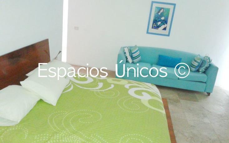 Foto de casa en renta en  , joyas de brisamar, acapulco de ju?rez, guerrero, 1343523 No. 11