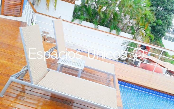 Foto de casa en renta en  , joyas de brisamar, acapulco de juárez, guerrero, 1343523 No. 17