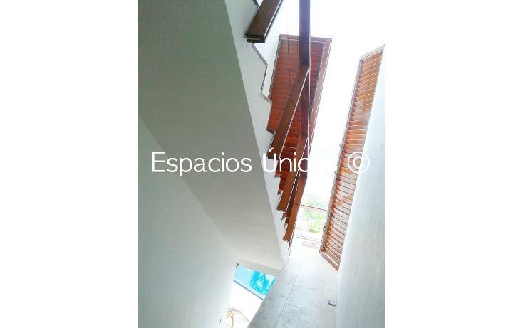 Foto de casa en renta en  , joyas de brisamar, acapulco de juárez, guerrero, 1343523 No. 18