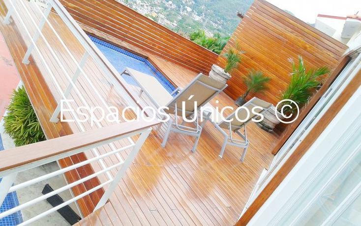Foto de casa en renta en  , joyas de brisamar, acapulco de juárez, guerrero, 1343523 No. 19