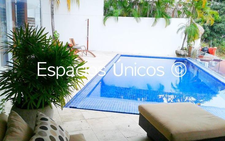 Foto de casa en renta en  , joyas de brisamar, acapulco de ju?rez, guerrero, 1343523 No. 21