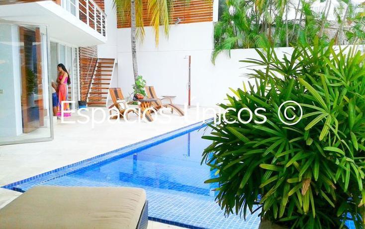 Foto de casa en renta en  , joyas de brisamar, acapulco de juárez, guerrero, 1343523 No. 22