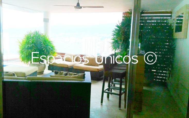 Foto de casa en renta en  , joyas de brisamar, acapulco de juárez, guerrero, 1343523 No. 25