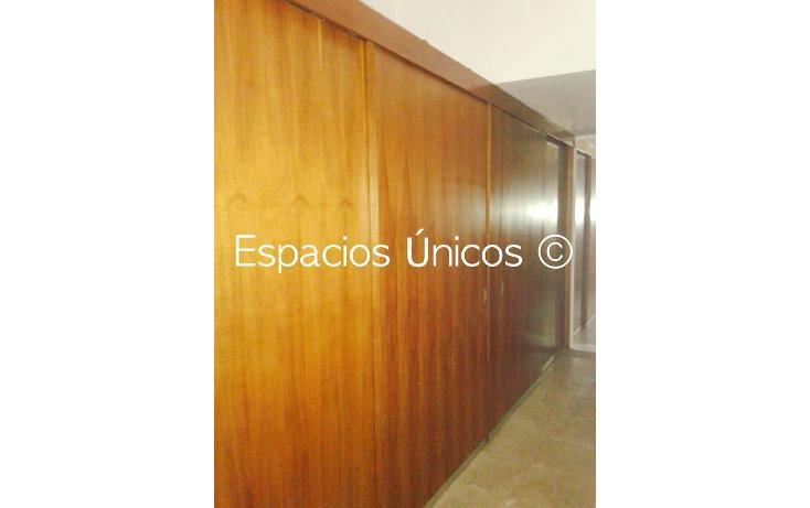 Foto de casa en renta en  , joyas de brisamar, acapulco de ju?rez, guerrero, 1343525 No. 12