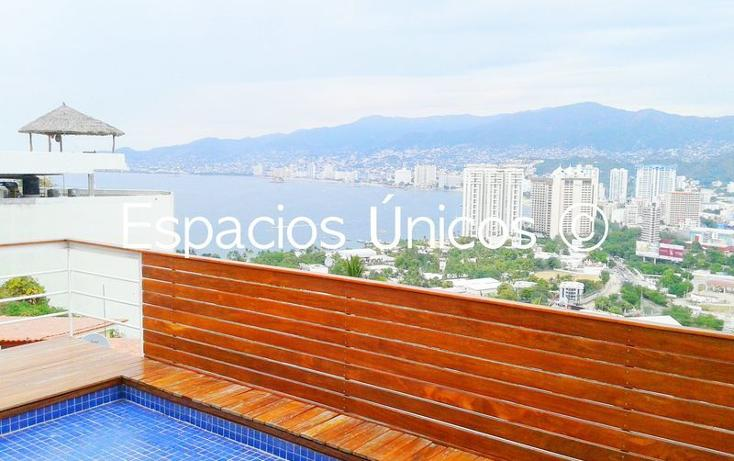 Foto de casa en renta en  , joyas de brisamar, acapulco de ju?rez, guerrero, 1343525 No. 14