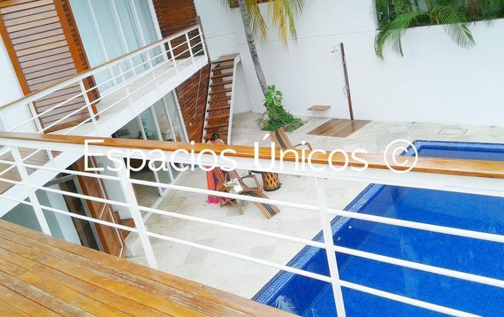 Foto de casa en renta en  , joyas de brisamar, acapulco de ju?rez, guerrero, 1343525 No. 15