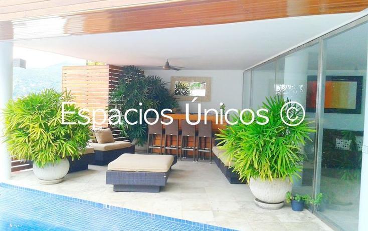 Foto de casa en renta en  , joyas de brisamar, acapulco de ju?rez, guerrero, 1343525 No. 20