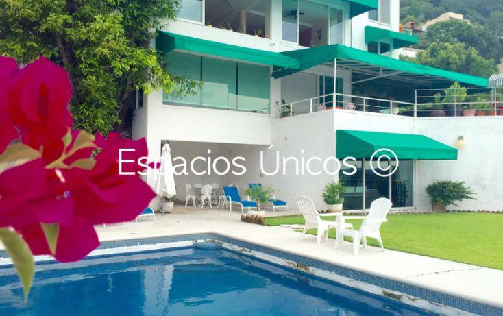 Foto de departamento en renta en, joyas de brisamar, acapulco de juárez, guerrero, 1344159 no 01