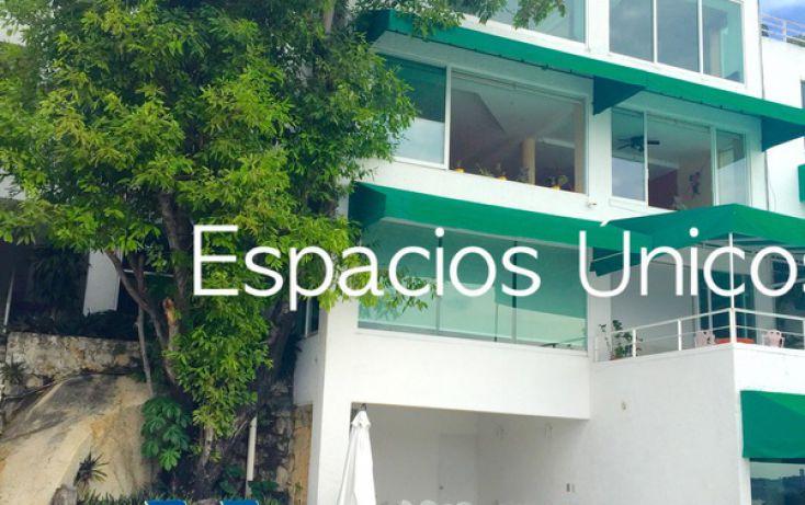 Foto de departamento en renta en, joyas de brisamar, acapulco de juárez, guerrero, 1344159 no 03
