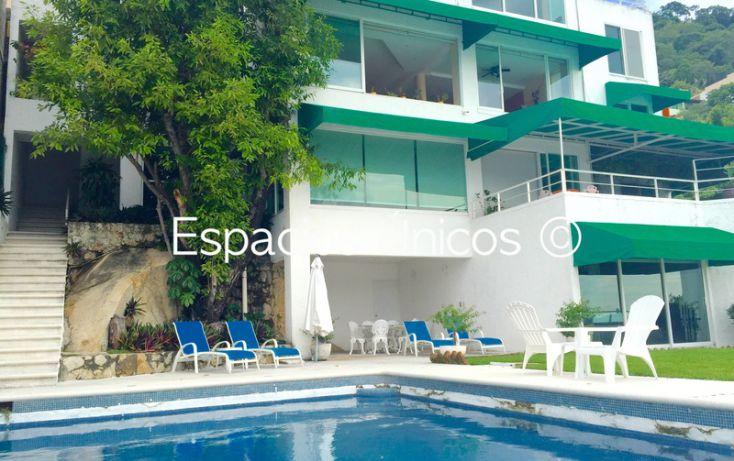 Foto de departamento en renta en, joyas de brisamar, acapulco de juárez, guerrero, 1344159 no 05