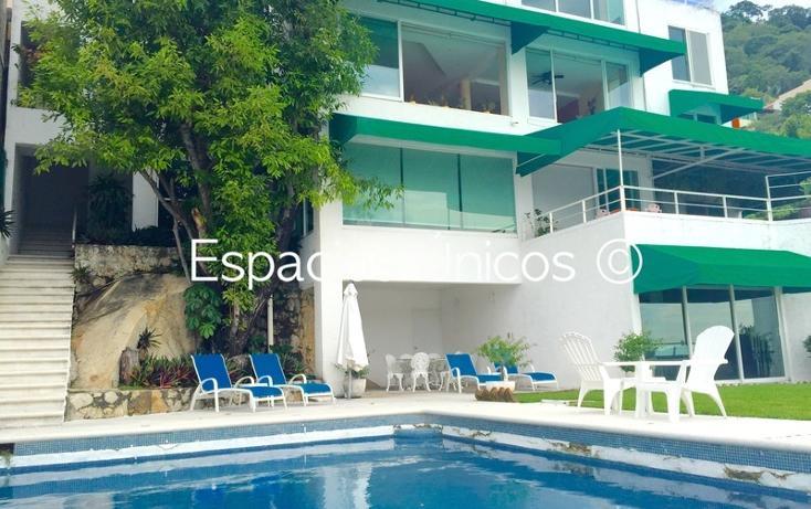 Foto de departamento en renta en  , joyas de brisamar, acapulco de ju?rez, guerrero, 1344159 No. 05