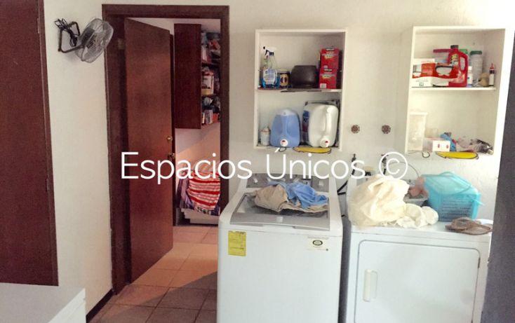 Foto de departamento en renta en, joyas de brisamar, acapulco de juárez, guerrero, 1344159 no 08