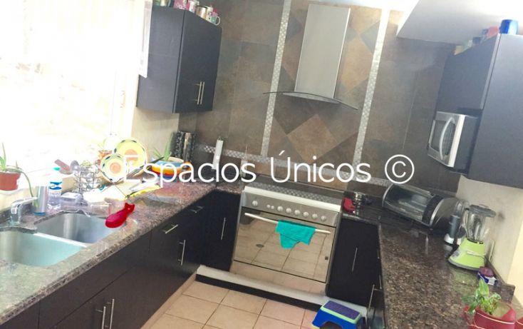 Foto de departamento en renta en, joyas de brisamar, acapulco de juárez, guerrero, 1344159 no 10