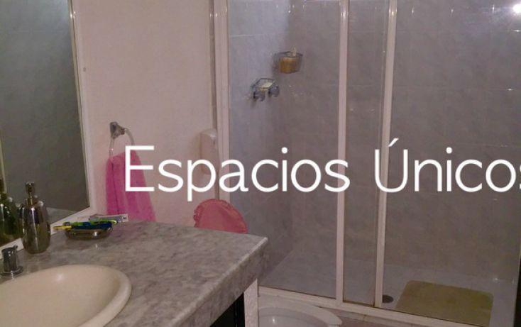 Foto de departamento en renta en, joyas de brisamar, acapulco de juárez, guerrero, 1344159 no 12