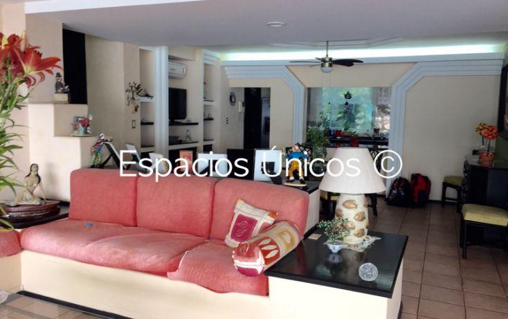 Foto de departamento en renta en, joyas de brisamar, acapulco de juárez, guerrero, 1344159 no 13