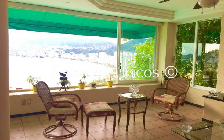 Foto de departamento en renta en, joyas de brisamar, acapulco de juárez, guerrero, 1344159 no 17