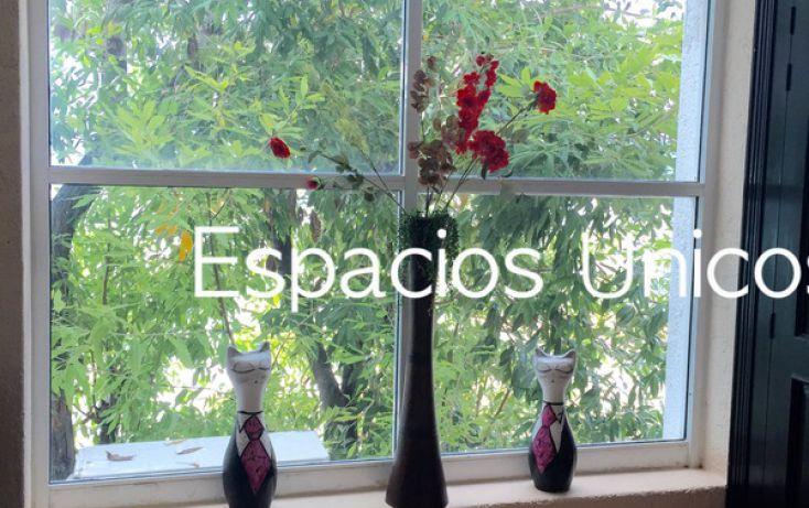 Foto de departamento en renta en, joyas de brisamar, acapulco de juárez, guerrero, 1344159 no 18