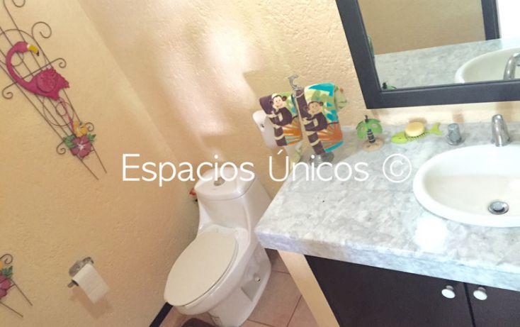 Foto de departamento en renta en, joyas de brisamar, acapulco de juárez, guerrero, 1344159 no 19