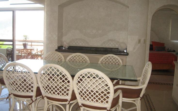 Foto de departamento en renta en  , joyas de brisamar, acapulco de ju?rez, guerrero, 1357325 No. 09