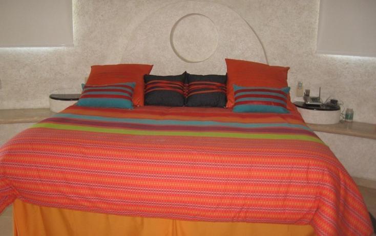 Foto de departamento en renta en  , joyas de brisamar, acapulco de ju?rez, guerrero, 1357325 No. 12