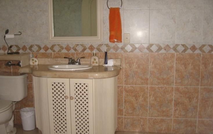Foto de departamento en renta en  , joyas de brisamar, acapulco de ju?rez, guerrero, 1357325 No. 14
