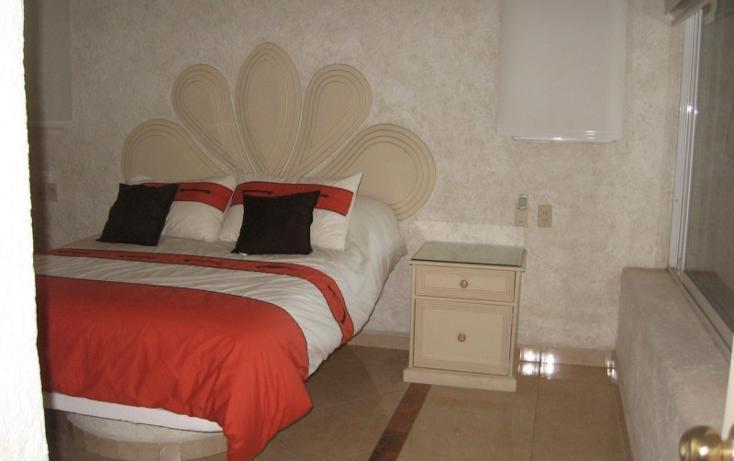 Foto de departamento en renta en  , joyas de brisamar, acapulco de ju?rez, guerrero, 1357325 No. 20