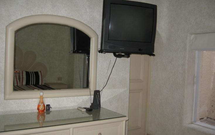 Foto de departamento en renta en  , joyas de brisamar, acapulco de ju?rez, guerrero, 1357325 No. 28