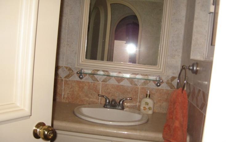 Foto de departamento en renta en  , joyas de brisamar, acapulco de ju?rez, guerrero, 1357325 No. 29