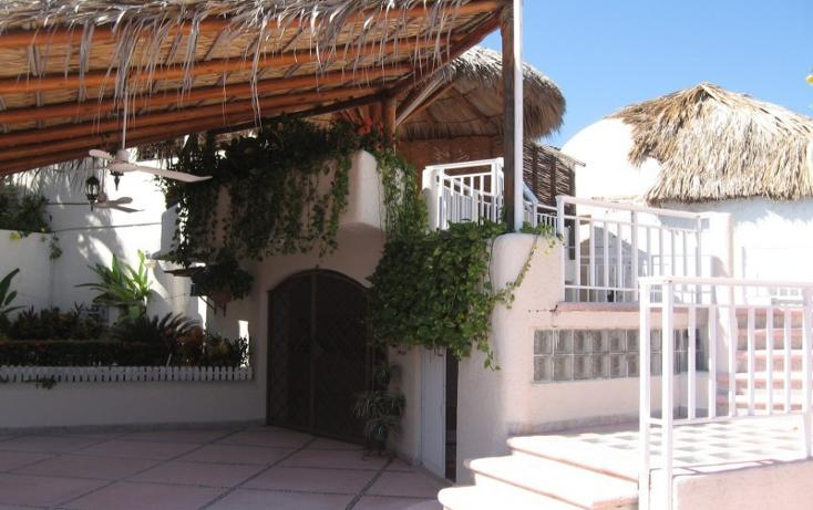 Foto de departamento en renta en  , joyas de brisamar, acapulco de ju?rez, guerrero, 1357325 No. 31