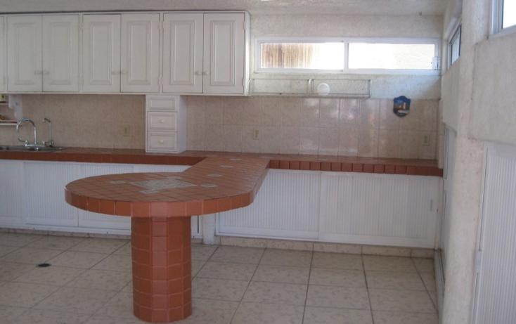 Foto de departamento en renta en  , joyas de brisamar, acapulco de ju?rez, guerrero, 1357325 No. 40
