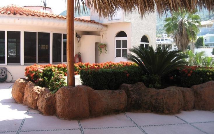 Foto de departamento en renta en  , joyas de brisamar, acapulco de ju?rez, guerrero, 1357325 No. 41