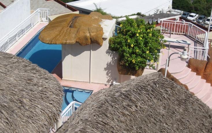 Foto de departamento en renta en  , joyas de brisamar, acapulco de ju?rez, guerrero, 1357325 No. 42