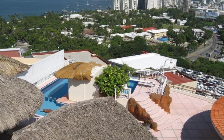 Foto de departamento en renta en  , joyas de brisamar, acapulco de ju?rez, guerrero, 1357325 No. 43
