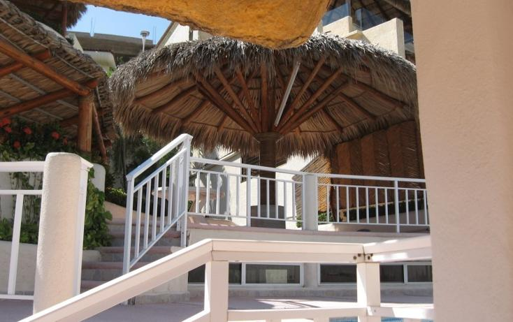 Foto de departamento en renta en  , joyas de brisamar, acapulco de ju?rez, guerrero, 1357325 No. 44