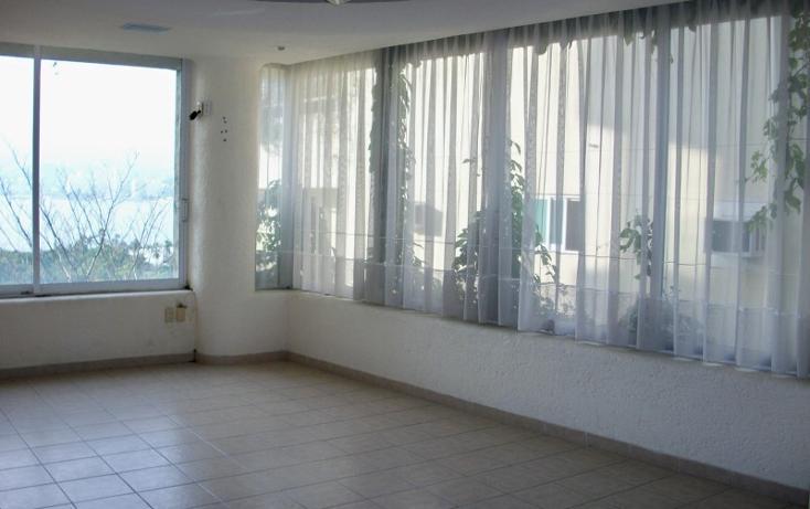 Foto de departamento en renta en  , joyas de brisamar, acapulco de juárez, guerrero, 1357339 No. 05