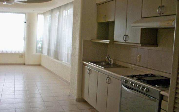 Foto de departamento en renta en  , joyas de brisamar, acapulco de juárez, guerrero, 1357339 No. 07