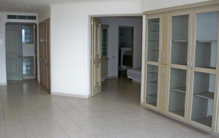 Foto de departamento en renta en  , joyas de brisamar, acapulco de juárez, guerrero, 1357339 No. 09