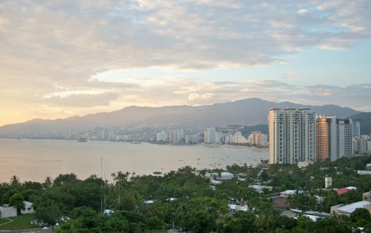 Foto de departamento en renta en  , joyas de brisamar, acapulco de juárez, guerrero, 1357339 No. 22