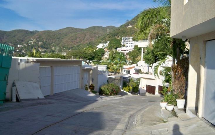 Foto de terreno habitacional en venta en  , joyas de brisamar, acapulco de juárez, guerrero, 1357351 No. 02