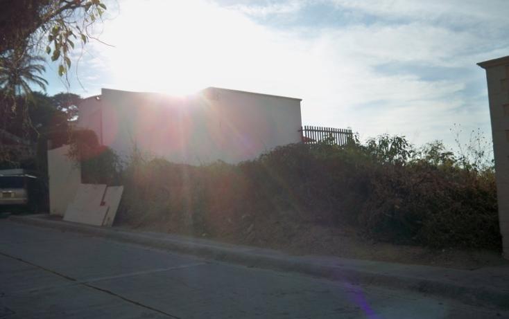 Foto de terreno habitacional en venta en  , joyas de brisamar, acapulco de ju?rez, guerrero, 1357351 No. 03