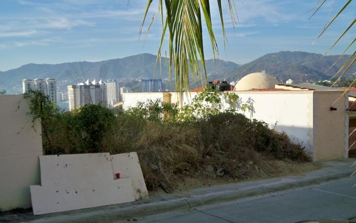 Foto de terreno habitacional en venta en  , joyas de brisamar, acapulco de juárez, guerrero, 1357351 No. 04