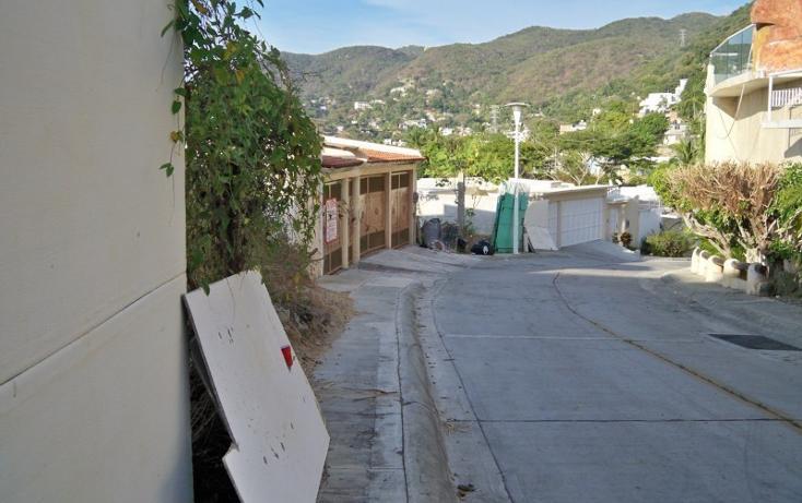 Foto de terreno habitacional en venta en  , joyas de brisamar, acapulco de ju?rez, guerrero, 1357351 No. 05