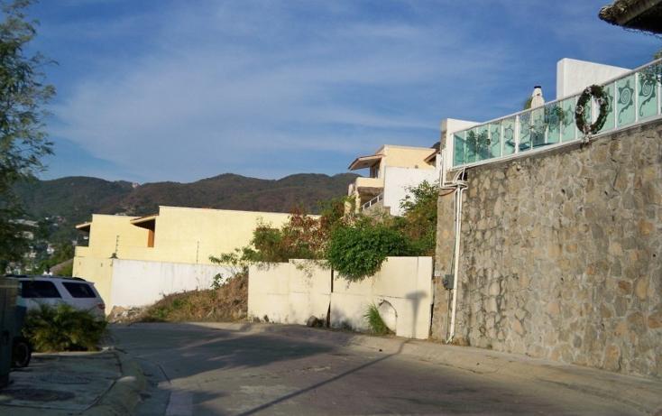 Foto de terreno habitacional en venta en  , joyas de brisamar, acapulco de ju?rez, guerrero, 1357351 No. 09