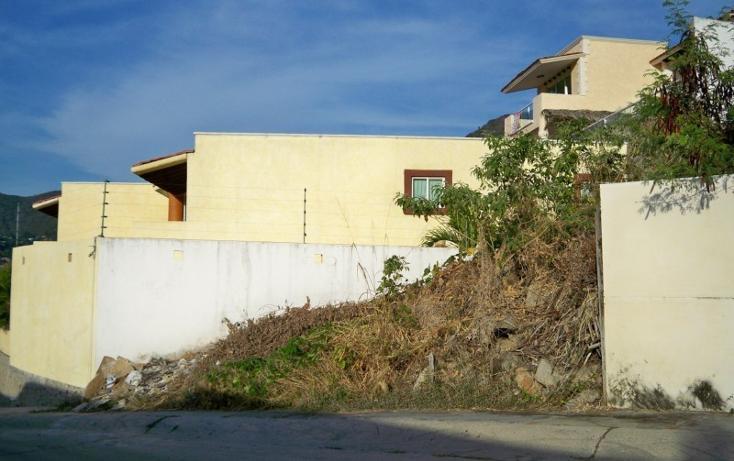 Foto de terreno habitacional en venta en  , joyas de brisamar, acapulco de juárez, guerrero, 1357351 No. 10
